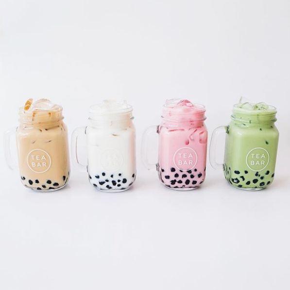 best-milk-bubble-tea-boba-tapioca-pearls-balls-flavors