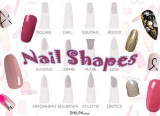 best-nail-shape-chart-types-designs-manicure