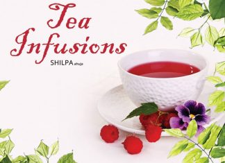 best-tea-infusions-types-flavors-fruit-herbal-flower-infused-teas-drinks