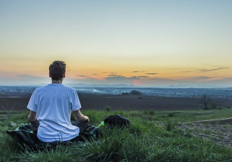 breathe-yoga-breathing-time-techniques