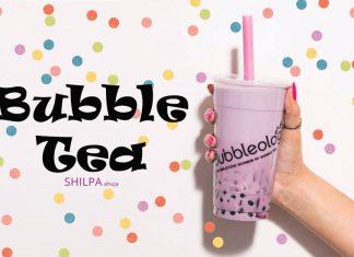 bubble-tea-flavors-taro-purple-easy-diy-recipes-boba-tapioca-pearls