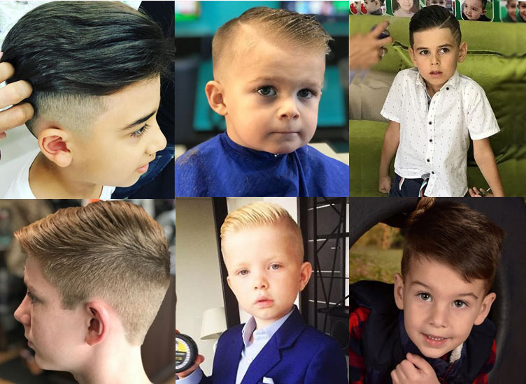 childrens-haircut-for-boys-undercut-shorter-sides-2018