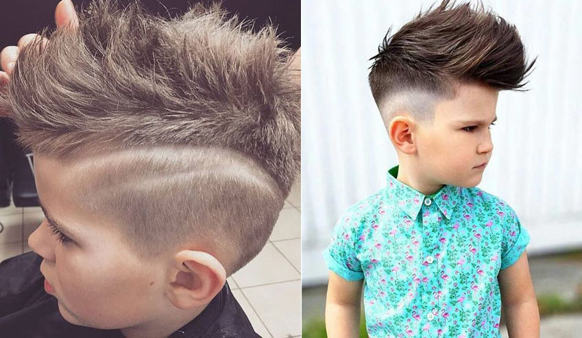 childrens-haircuts-kids-latest-trends-style-fashion-faux-hawk-with-shorter-sides