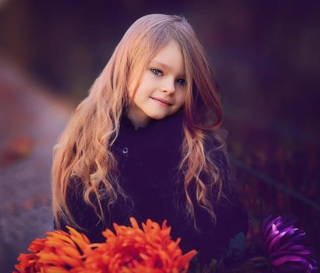 Kids Haircuts: Cute Haircuts for Children (Both Boys and Girls)