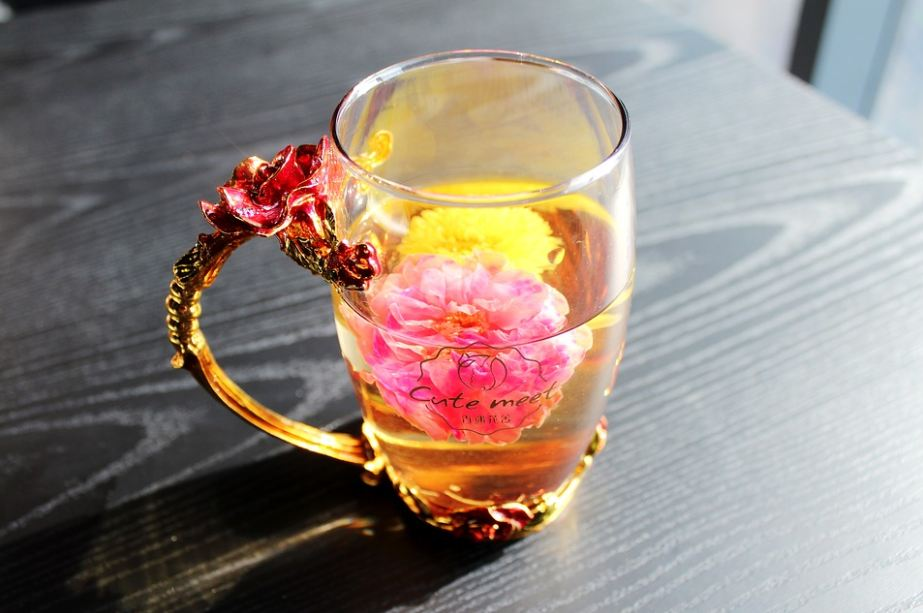 chinese-herbal-orchid-tea-infusions-infused-drink-flavors