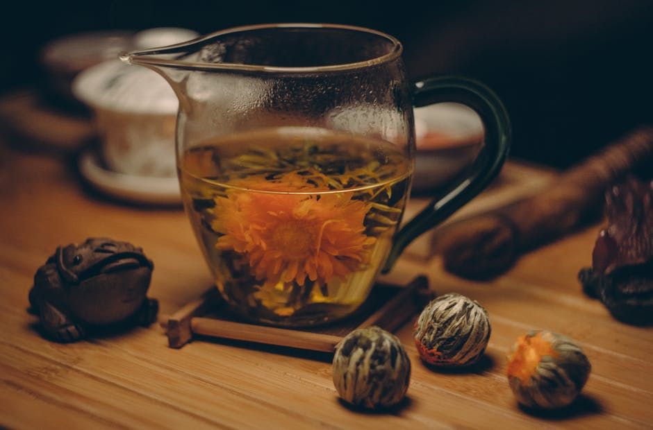 chinese-herbal-tea-chrysantheum-flower-infused-infusion-teas