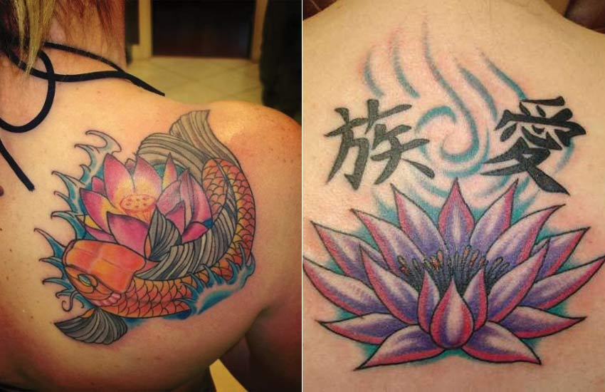 chinese-lotus-tattoo-water-koi-fish-ideas-trends