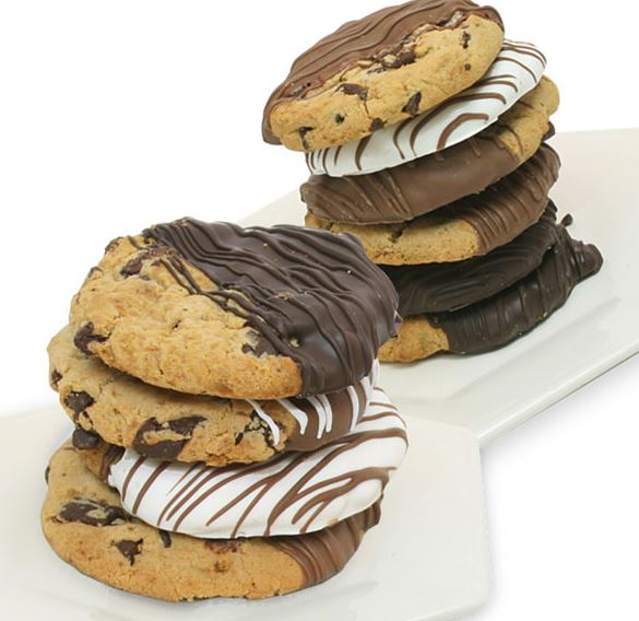 chocolate-cookies-gourmet-artisan-cookies