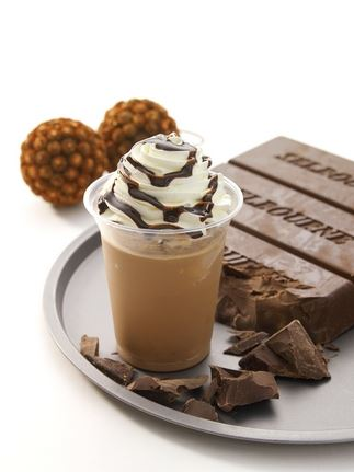 chocolate-iced-drink-gourmet-bars-crushed
