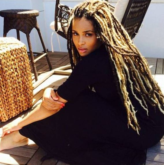 ciara-celeb-african-hair-braiding-dreadlocks-twists
