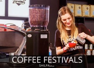 coffee-festivals-worldwide-london-cafe-beans