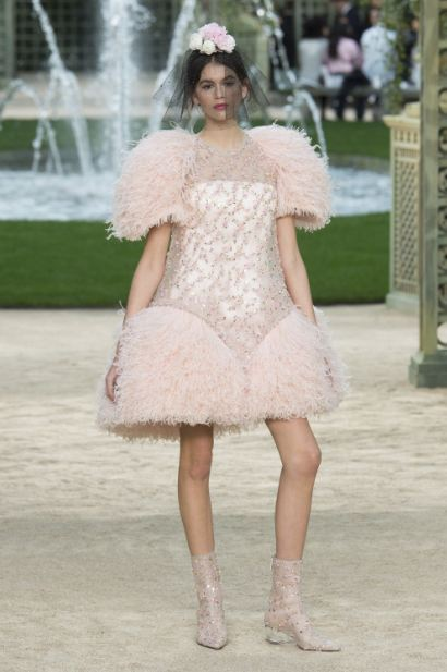 couture-fashion-week-pfw-ss18 (4)spring-summer-chanel-kaia-gerber
