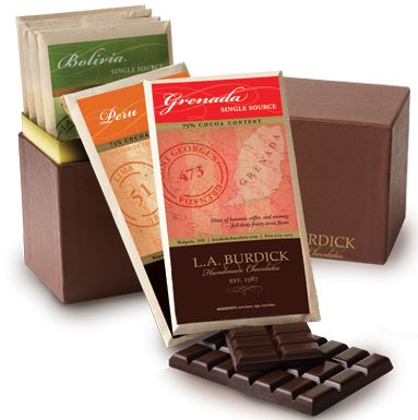 dark-gourmet-chocolate-la-burdicks
