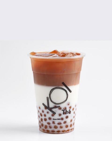 easy-thai-boba-bubble-tea-recipe-diy-ideas-simple
