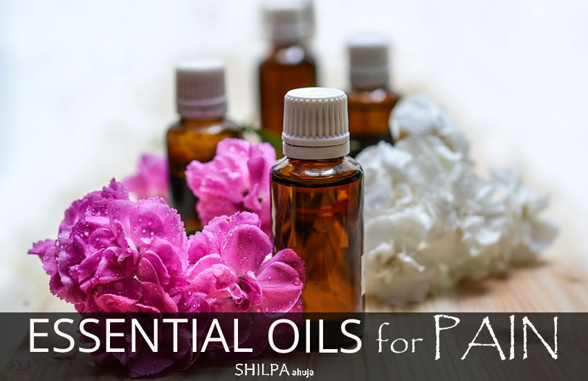 essential-oils-for-muscle-pain-lavender-ginger-benefits
