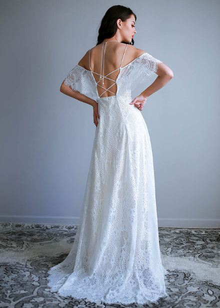 ethereal-casual-country-wedding-dress-hippie-boho-chic-designs-ideas-shop
