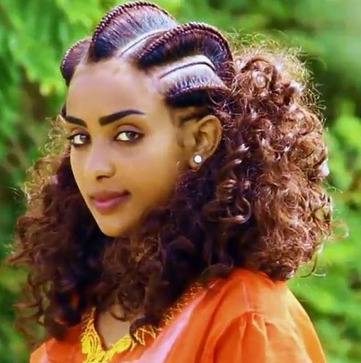 African Hair Braiding Fascinating Styles Different Types Of Braids
