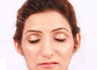 eyebrow-threading-benefits-diy-beginners-guide-hair-removal-salon