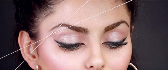 eyebrow-threading-diy-benefits-hair-threading