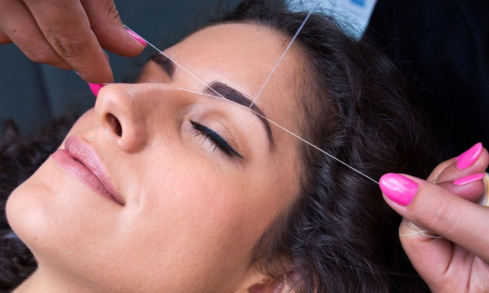 eyebrow-threading-hair-removal-stray-hair