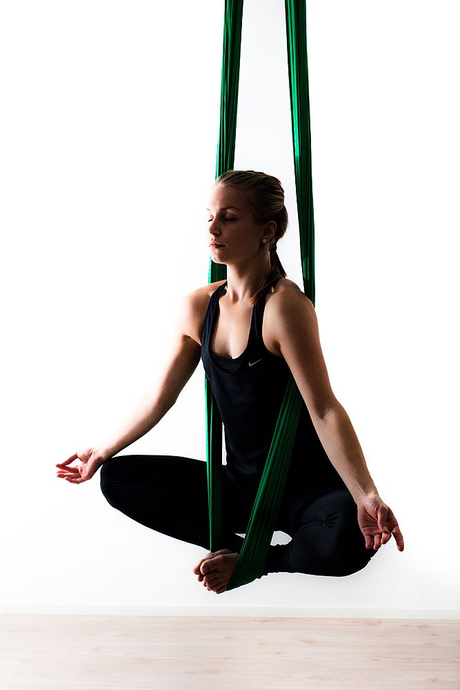 loating-goddess-pose-anti-gravity-yoga-latest-trends-fitness-lifestyle