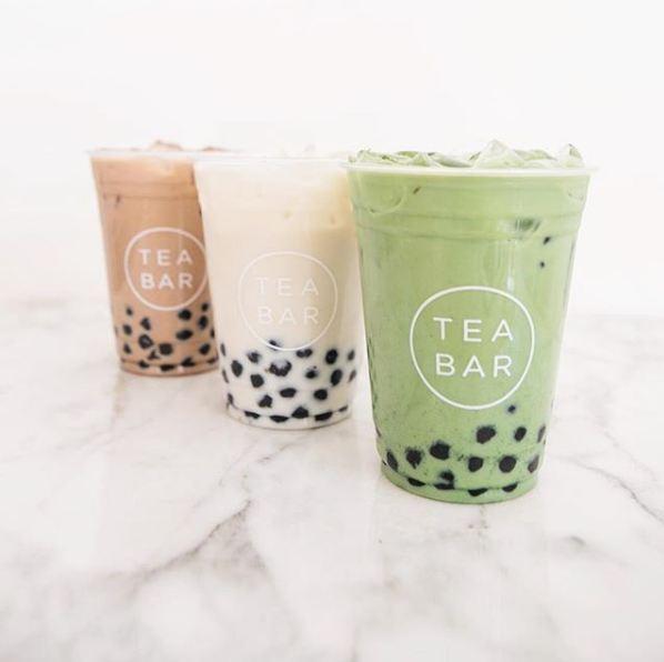 fruit-boba-bubble-tea-flavors-easy-diyrecipes-homemade-drink