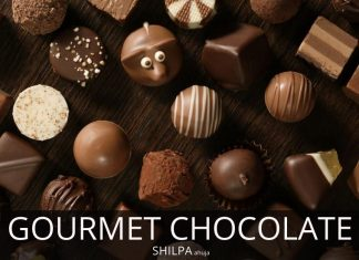gourmet-chocolates-artisan-truffles-bars-best-brands