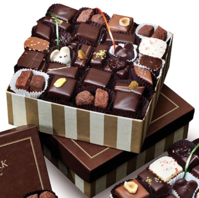 gourmet-chocolates-worlds-best-gifts