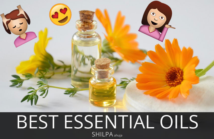 hair-skin-food-best-essential-oils-for-muscle-pain