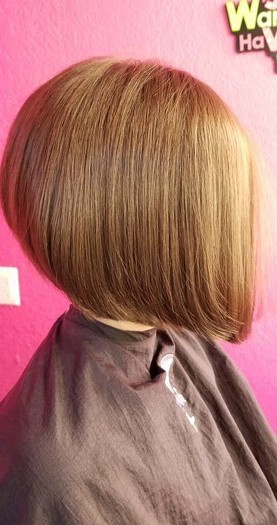 haircut-for-kids-bob-sharkeyskendall-style-fashion-latest-trends