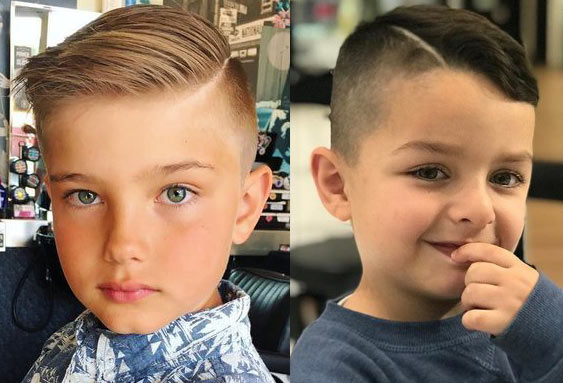 haircut-for-kids-facetype-cuts-trends-side-parted-short-style-fashion-2018