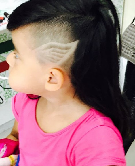 haircuts-for-kids-side-pattern-style-fashion-trend-kids_barber_mamed. 6