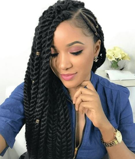 havana-twists-african-hair-braids-senegalese-ghana-hairstyle