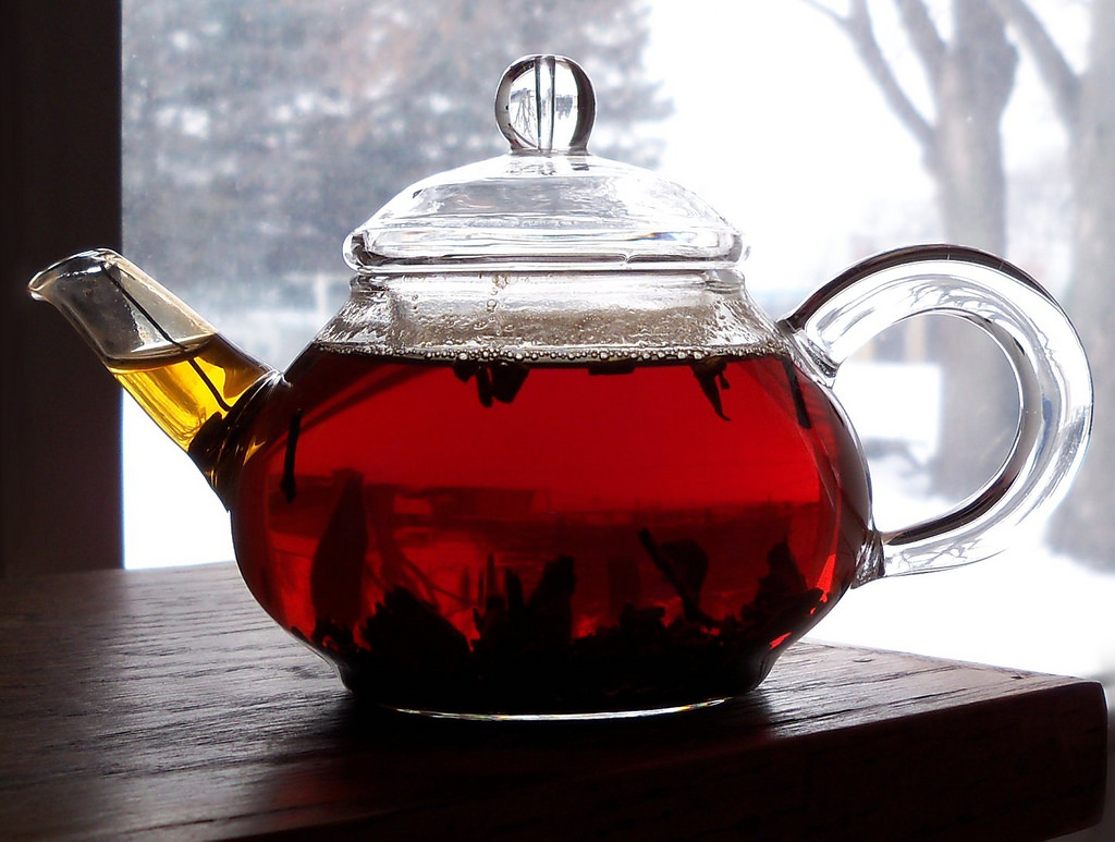 hibiscus-tea-infusions-flavors-types-flower-infused-teas