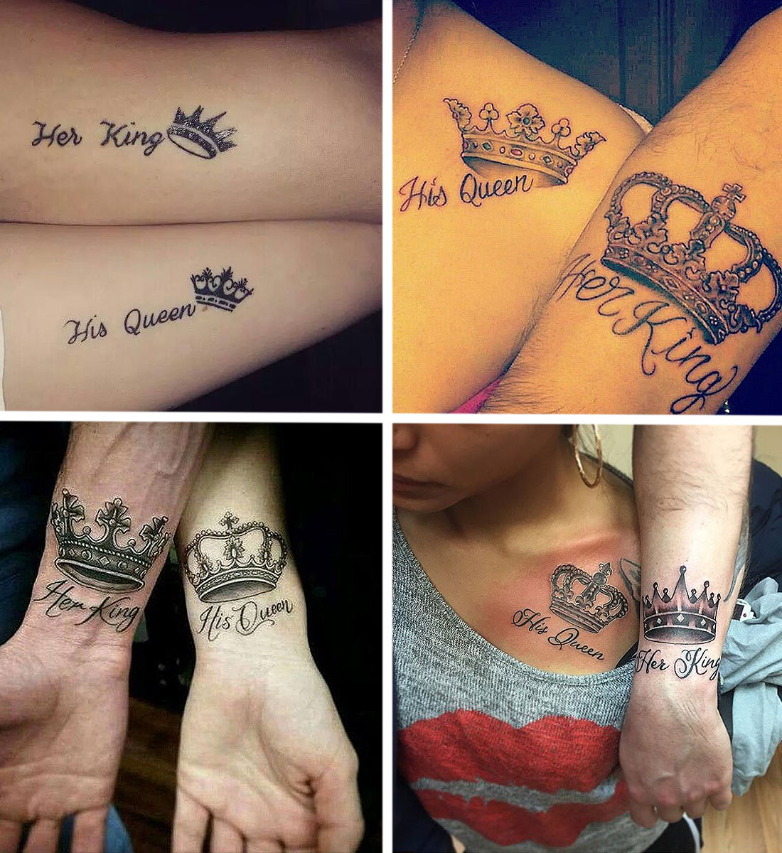 his-her-tattoos-couple-tattoos-couple-husband-wife-tattoo-styles-latest
