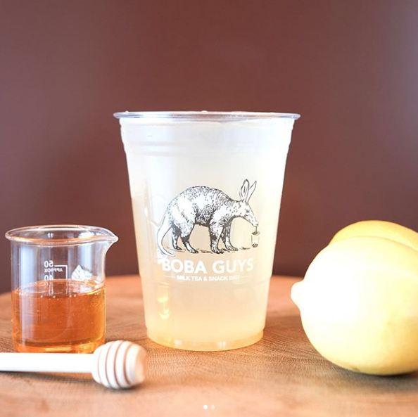honey-boba-bubble-tea-drink-asian-tapioca-pearls-recipe-diy-ideas-flavors