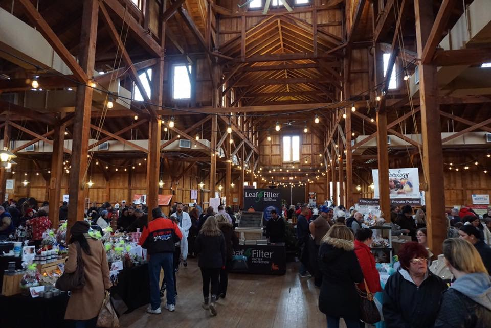 i-love-chocolate-fest-old-bethpage-restoration-choco-event-fair-fest-exhibition