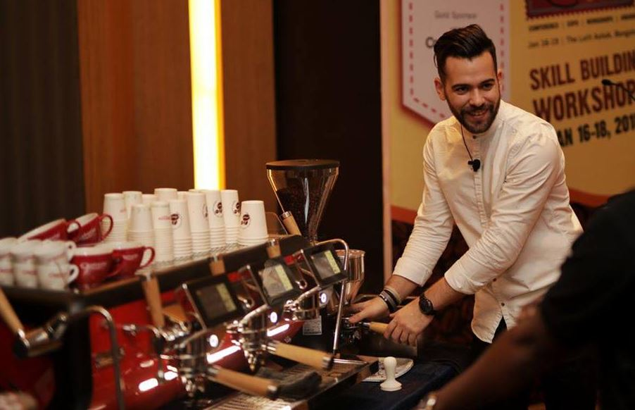 india-coffee-festival-seminar-different-types