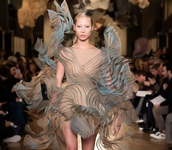 iris-van-herpen-haute-couture-collection-pfw-spring-summer-2018