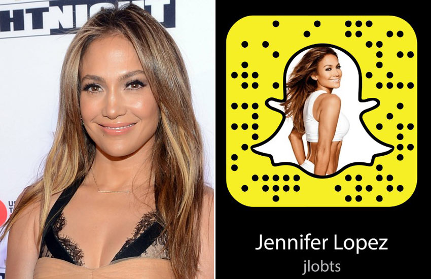 jennifer-lopez-sexy-celeb-to-follow