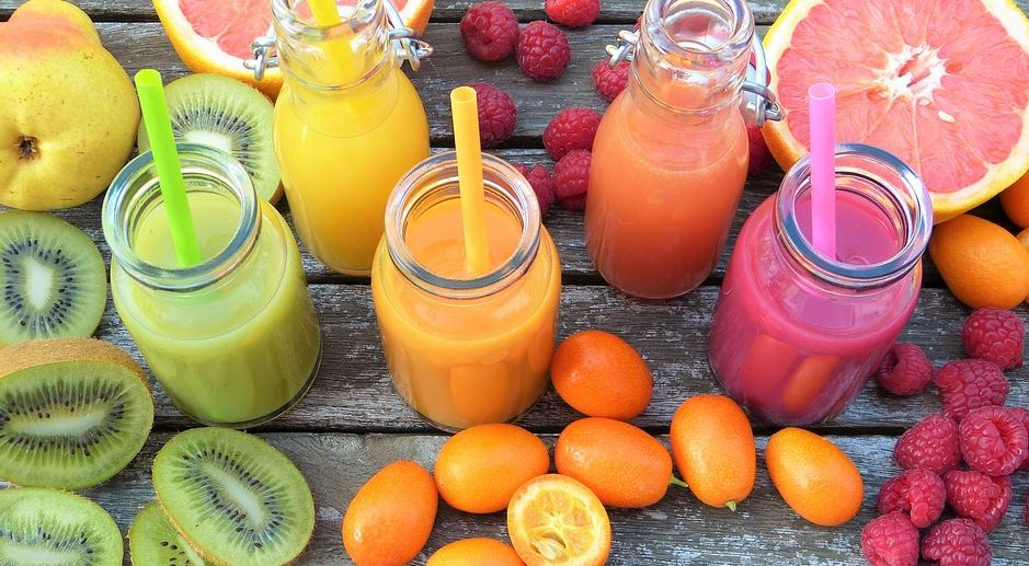 juice-cleanse-diet-natural-body-cleanse