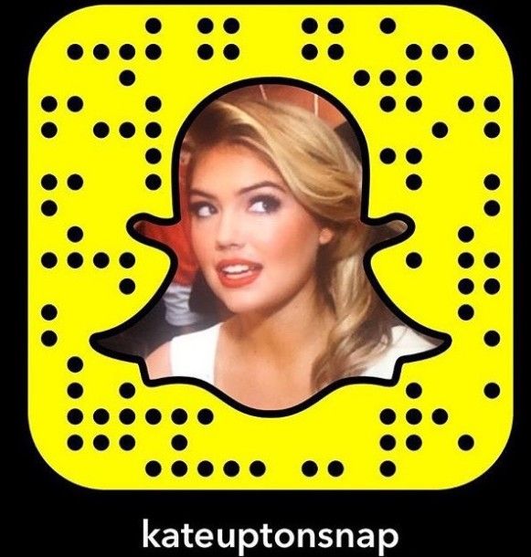 kate-upton-hot-snapchat-account-username-id