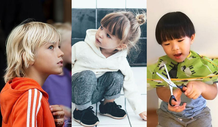 kids-haircuts-style-fashion-Bangs-trendycut-for-girls