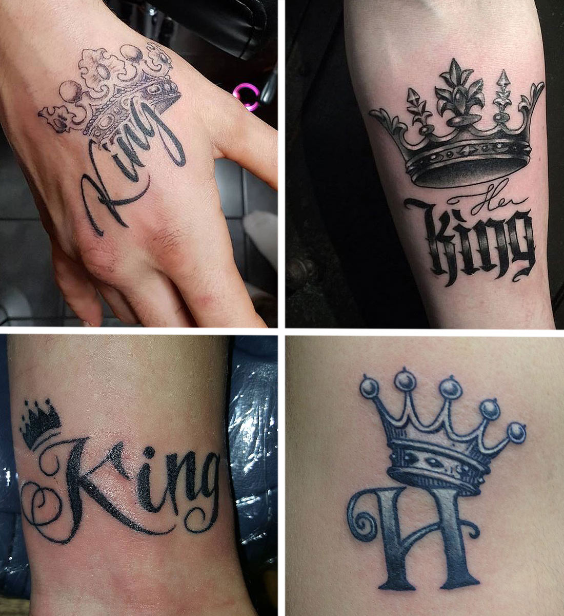 king-tattoos-for-men-latest-tattoo-ideas-guys-tattoo-styles