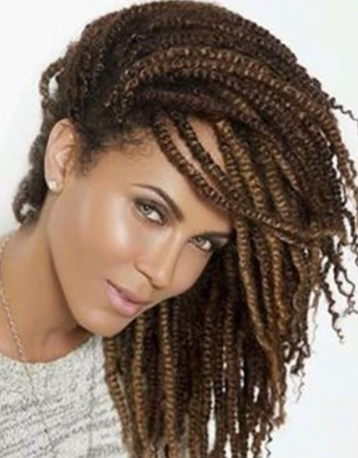 kinky-twists-african-hair-braiding-for-women
