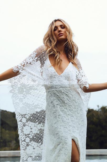 latest-boho-beach-wedding-dress-ideas-shop-buy-online