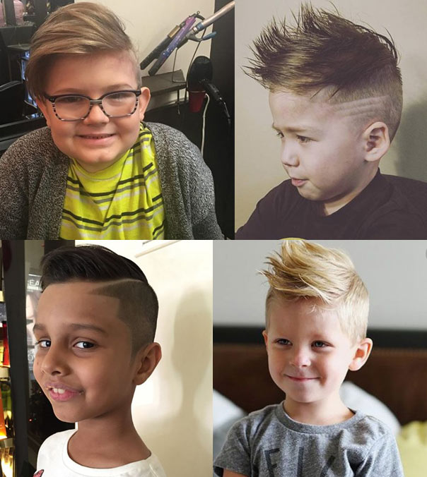 latest-trendy-haircut-for-kids-quiff-style-fashion-2018