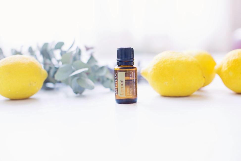lemon-oil-tret-wrinkles-best-essential-oils-for-muscle-pain