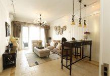 lifestyle-furniture-latest-trends-home-decor-interior-designing