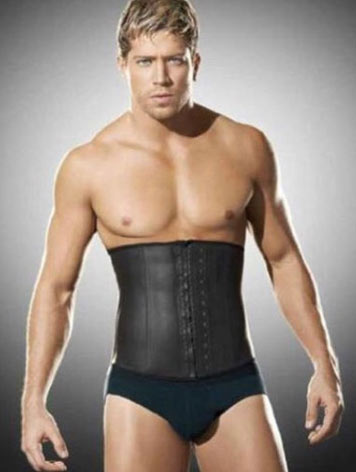 mens-waist-trainers-sweat-full-body-waist-training-men-guys